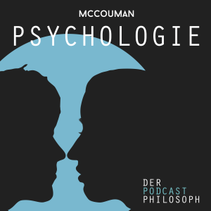 project: Psychologie - Der Podcast Philosoph